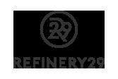 R29 logo