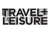 Travel leisure