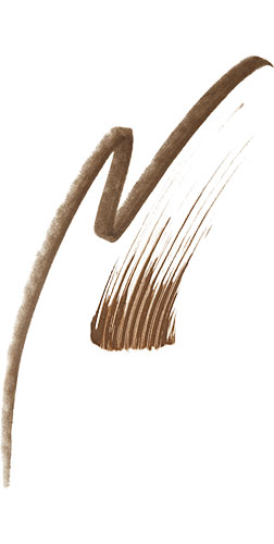 Trestique bulk browpencil a