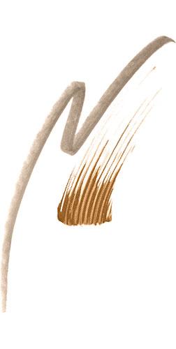 Trestique bulk browpencil l1