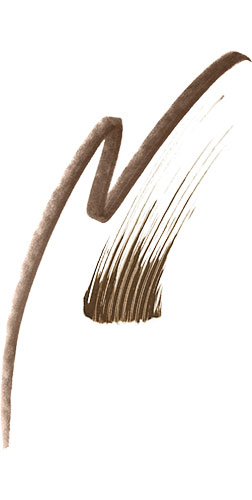 Tr 232 Stique Define Sculpt Amp Set Brow Pencil