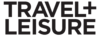 Travel leisure logo 2   copy