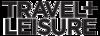 Travel leisure logo 2   copy