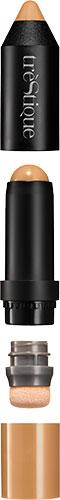 Tr 232 Stique Moisturize Amp Blend Tinted Face Stick