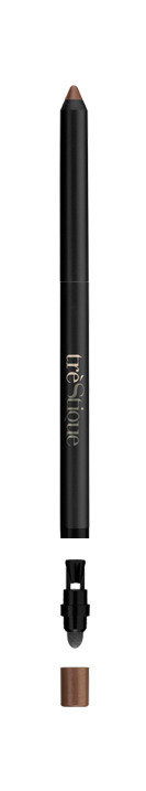 Eye pencil product treswitch roman bronze