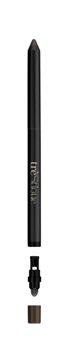 Eye pencil product treswitch swiss chocolate